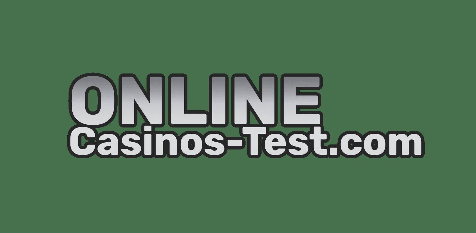 Online Casinos Test