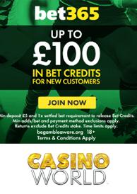 bet365 casino + complaints online-casinos-test.com