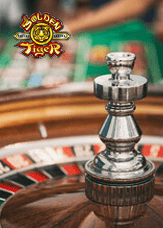 Golden Tiger Casino Roulette No Deposit Bonus online-casinos-test.com
