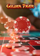online-casinos-test.com golden tiger casino  roulette