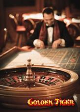 no deposit bonus  online-casinos-test.com